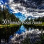 Album 56 massage room auras de Asian Zen Spa Music Meditation