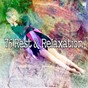 Album 76 rest & relaxation de Soothing White Noise for Relaxation