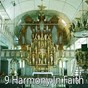 Album 9 harmony in faith de Musica Cristiana