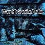 Album 56 sounds to strengthen your zen de Entspannungsmusik