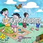 Album 27 the kids favourites de The Playtime Allstars