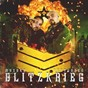 Album Blitzkrieg (feat. DJ fade wizard) de Blitzkrieg