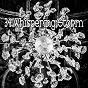 Album 34 whispering storm de Relaxing Rain Sounds