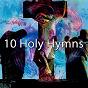 Compilation 10 holy hymns avec Musica Cristiana