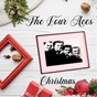 Album Christmas de The Four Aces