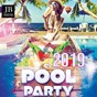 Album Pool party (2019) de Extra Latino
