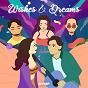 Album Wishes & dreams de Mymp