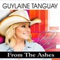 Album From the ashes de Guylaine Tanguay