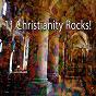 Compilation 11 christianity rocks! avec Musica Cristiana