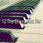 Compilation 12 the classy jazz bar avec Studying Piano Music
