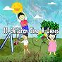 Compilation 10 children sing a longs avec Nursery Rhymes