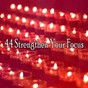 Compilation 44 strengthen your focus avec Asian Zen Spa Music Meditation