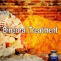 Compilation Binaural Treatment avec Binaural Beats Brainwave Entrainment