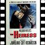 """Album The heiress suite (from """"the heiress"""" original soundtrack) de Aaron Copland"""