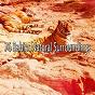 Album 76 babies natural surroundings de Rockabye Lullaby
