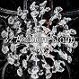 Album 32 ambient storm de Relaxing Rain Sounds