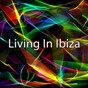 Album Living in ibiza de Ibiza DJ Rockerz