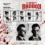 Album Bad boy de Landy