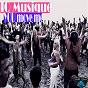 Album You move me de Iq Musique