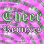 Album Cheer (remixes) de Les Dupont