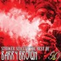 Album Striker selects the best of barry brown de Barry Brown