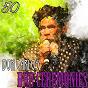 Album Dub Ceremonies de Don Carlos