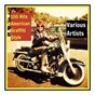 Compilation 100 hits american graffiti style avec Joanie Sommers / The Beach Boys / Bill Haley / Mickey & Sylvia / Solomon Burke...