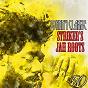 Album Striker's Jah Roots (Bunny 'Striker' Lee 50th Anniversary Edition) de Johnny Clarke
