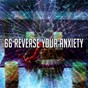 Album 66 reverse your anxiety de White Noise Meditation