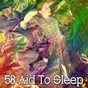 Album 58 aid to sleep de Dormir