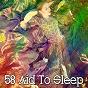Album 58 aid to sleep de Dormir