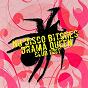 Album Drama queen (club edit) de Nu Disco Bitches
