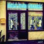Compilation 100% pure blues, vol. 3 avec Charlie Musselwhite / Duke Ellington / John Lee Hooker / Magic Sam / Lonnie Johnson...