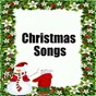 Album Christmas songs de Orquesta Club Miranda