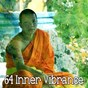 Album 64 inner vibrance de Forest Sounds