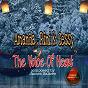Album The voice of heart (feat. rini, cessy) de Amanda
