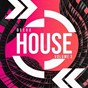 Compilation Deevu House, Vol. 3 avec Tim Hughes / Keepin It Heale / Charlie Lane / Ethan James / Beave...