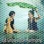 Album 68 grow your harmony de Yoga
