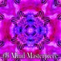 Album 66 mind masterpiece de Meditation Zen Master