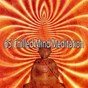 Album 65 chilled mind meditation de White Noise Meditation