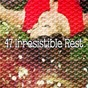 Album 47 irresistible rest de All Night Sleeping Songs To Help You Relax