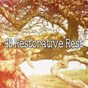 Album 48 Restorative Rest de Sleepy Night Music