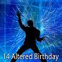 Album 14 Altered Birthday de Happy Birthday