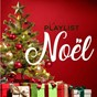 Album La playlist de noël de Christmas Hits, Chanson de Noel, Chants de Noel, Chants et Chansons de Noel, Papa Noel, Christmas Music, Christmas Songs, Christmas, Classical Music: 50 of the Best, Diversc}piotr Ilyitch Tchaïkovski, Felix Mendelssohn, Diversc}jean-Sébastien Bach, Gioacchino Rossini, Diversc}georges Bizet