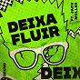 Album Deixa fluir (feat. jack muller) de Bruno