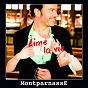 Album Aime la vie (Remix Edit Radio) de Montparnasse