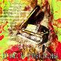 Album 13 jazz of higher caliber de Bar Lounge