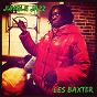 Album Jungle jazz de Les Baxter