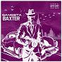 Album Gangsta de Les Baxter