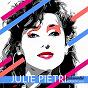 Album Salammbô (Version 2020) de Julie Piétri